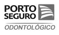 Porto Seguro Odontologia
